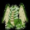 Basilisk Giratina
