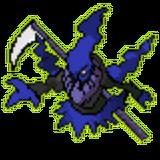 Reaper Darkrai