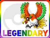 LegendaryButton