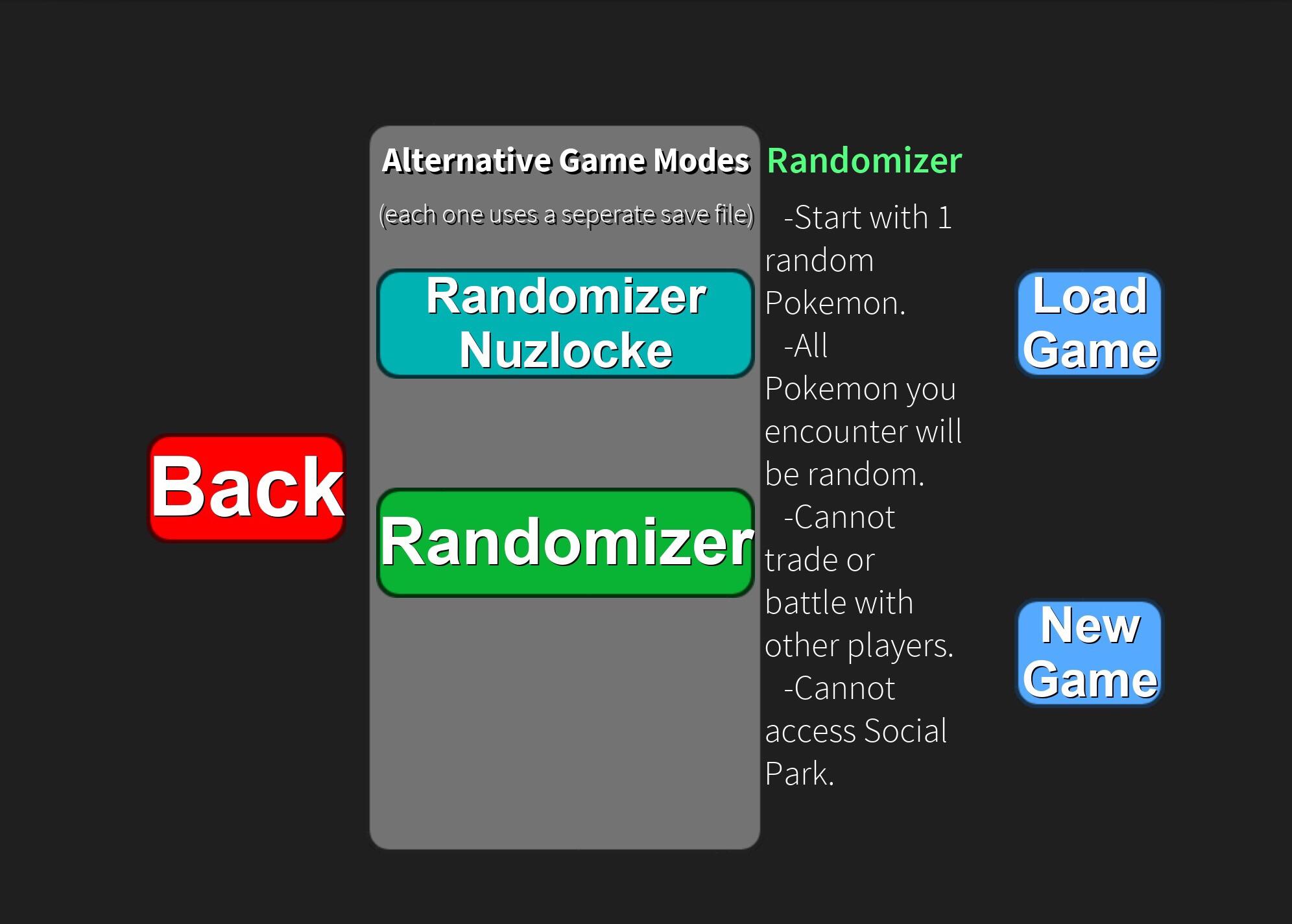 Social Park Project Pokemon Wiki Fandom Powered By Wikia Induced