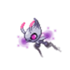 Shadow Celebi