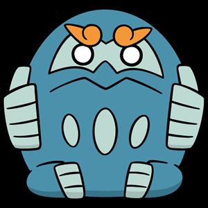 Darmanitan | Project Pokemon Wiki | FANDOM powered by Wikia