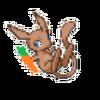 Rabbit Mew