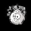Snowball Duosion