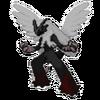 Archangel Blaziken