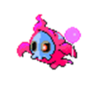 Candy Duskull