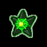 Radioactive Staryu