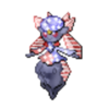 American Diancie
