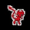 Demon Mew