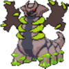 Dimension Giratina