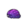 Galaxy Swinub