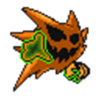 Pumpkin Haunter