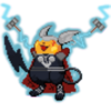 Thor Raichu