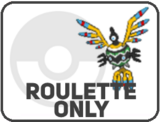 RouletteOnlyButton