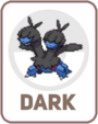 DarkButton