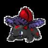 Dark Ivysaur