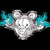 Snowball Reuniclus