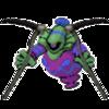 Grim Reaper Dusknoir