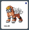 Entei Shiny Example