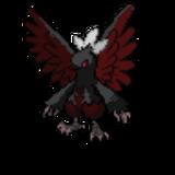 Archangel Combusken