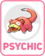 PsychicButton