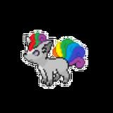 Vulpix | Project Pokemon Wiki | FANDOM powered by Wikia