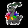 Spectrum Bayleef