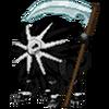 Reaper Solgaleo