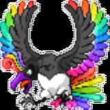 Spectrum Ho-oh