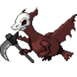 Reaper Latias