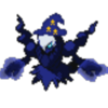 Wizard Darkrai