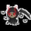 Reaper Marshadow