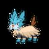 Gumball Herdier