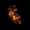 Rudolph Mew