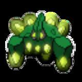Uranium Boldore