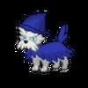 Wizard Herdier