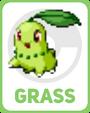 GrassButton