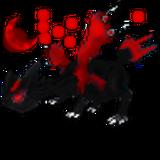 Blood-Moon Kyurem