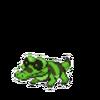Croc Sandile