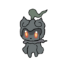 Drawing Marshadow