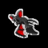 Malevolent Zubat