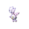 Easter Egg Togetic