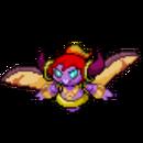 Demon Hoopa