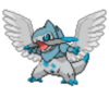 Angel Fraxure