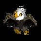 Eagle Hawlucha