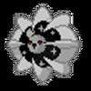 Reaper Cosmoem