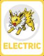 ElectricButton