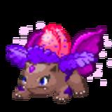 Fairy Ivysaur