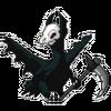 Reaper Latios