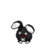 Venom Whismur